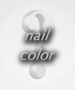select nails style